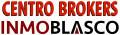 Centro Brokers - InmoBlasco