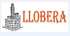 Inmobiliaria Llobera