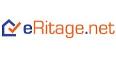 Eritage.net