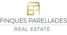 Finques Parellades, Su Inmobiliaria En Sitges