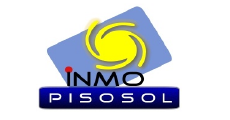 Pisosol
