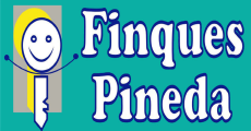 FINQUES PINEDA