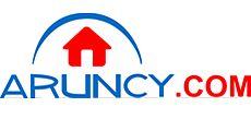 Aruncy