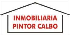 Inmobiliaria Pintor Calbo