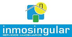 Inmosingular