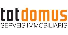 TOT DOMUS