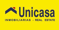 Inmobiliaria Unicasa