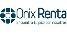Onix Renta