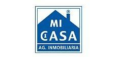 Mi Casa AG. Inmobiliaria