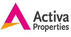 Activa Properties