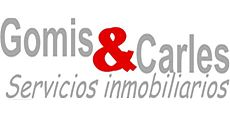 Gomis & Carles Servicios Inmobiliarios