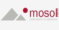 Mosol