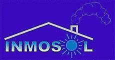 Inmosol Gesti�n Inmobiliaria