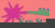 Key Star