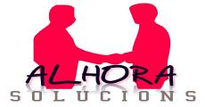 ALHORA SOLUCIONS
