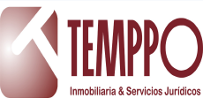 Temppo Inmobiliaria y Servicios Jur�dicos SL