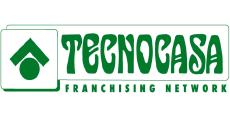 Tecnocasa Terrassa