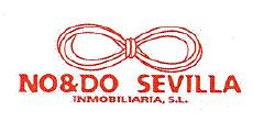 No&Do Sevilla Inmobiliaria