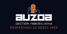 Auzoa
