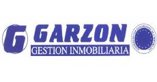 Garz�n, Gesti�n Inmobiliaria