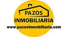 Inmobiliaria Pazos