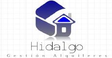 Hidalgo Gesti�n Alquileres