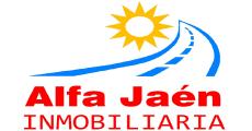 Alfa Jaen