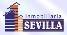 Inmobiliaria Sevilla