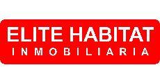 Elite Habitat Inmobiliaria