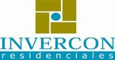 Residenciales Invercon