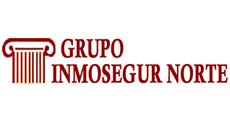 Inmosegur Norte