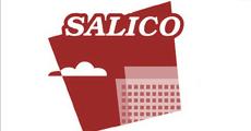 Salico Servicios Inmobiliarios