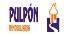 Inmobiliaria Pulp�n
