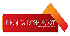 Finques Bona-Sort