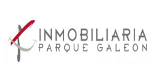 Parque Gale�n Inmobiliaria