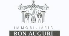 IMMOBILIARIA BON AUGURI