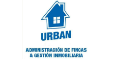 Urban gesti�n inmobiliaria