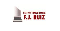 Gestión Inmobiliaria F.J. Ruiz