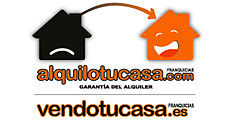 Alquilotucasa.com
