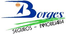 Agencia Borges