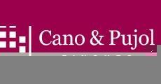 Fincas Cano & Pujol