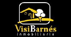 Inmobiliaria Visi Barnes