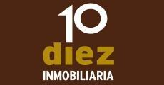 Inmobiliaria10