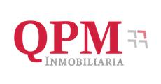 Inmobiliaria QPM