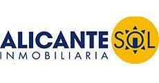 Alicante Sol Arenales