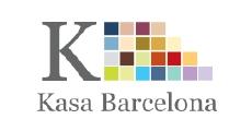 Kasa Barcelona