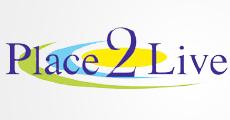 Place 2 live