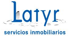 Latyr Consultores Inmobiliarios