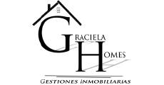 Graciela Home