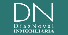 D�az Novel Inmobiliaria